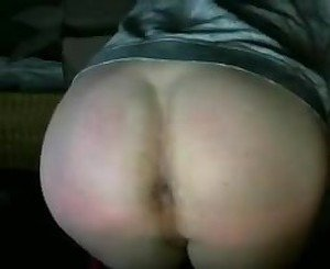 Very Cute German Boy With Super Big Bubble Ass Tight Hole