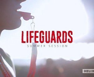 Lifeguards: Summer Session Trailer