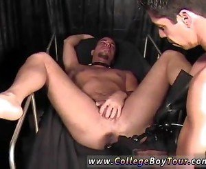 Gay twink barely legal With some ebony
