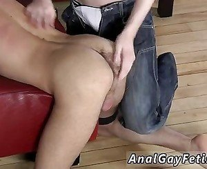 Young boy fuck porno tube uncut twinks